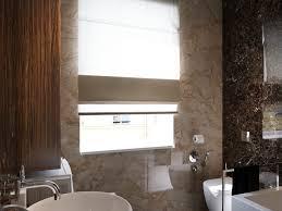 small bathroom design ideas 2012 bathroom design ideas 2012 gurdjieffouspensky com