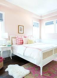 pink peonies nursery benjamin moore pink benjamin moore pink peony i9life club