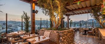 best roof top bars best rooftop bars in los angeles hollywood beverly hills dtla