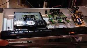 rca dvd home theater system repair rca dvd player power supply plugged into wrong voltage