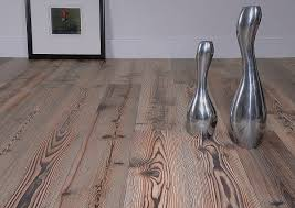 duchateau floors the terra efzim9 hardwood flooring