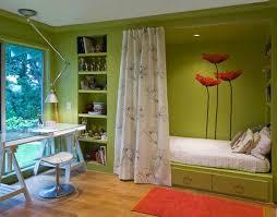 Girls Bedroom Green Home Design Ideas Murphysblackbartplayerscom - Bedrooms designs for girls