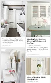 benjamin moore u2013 chase dowell interior design