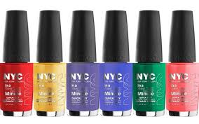 preview nyc new york color the city samba collection aquaheart