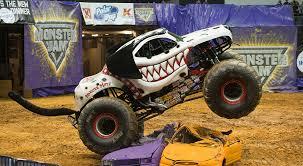 sacramento monster truck show results page 17 monster jam