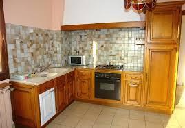comment renover une cuisine en bois comment renover une cuisine comment nettoyer une cuisine en bois