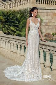 wedding dress kylie riccasposausa com
