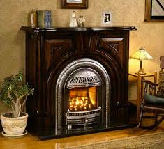 Propane Fireplace Heaters by Gas Fireplace Ct Fireplaces Inserts Zero Clearance Stand Alone