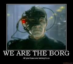 All Your Base Are Belong To Us Meme - image 299691 all your base are belong to us know your meme