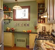 sustainable kitchen renovation kitchen design brooklyn ny