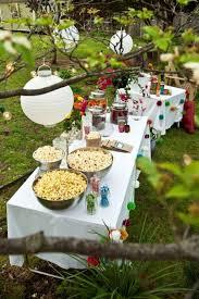 summer backyard party decorations nytexas