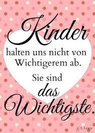 kinderlachen sprüche 35 best images about kinder on time