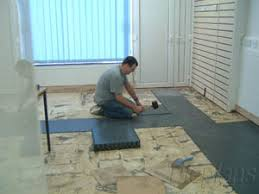 sports flooring leisure and floor tiles vinyl floor tiles