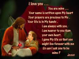 jesus photos and sayings jesus quotes 4 quotes picture
