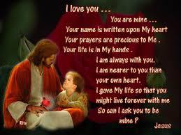christmas greetings for facebook jesus christ greetings