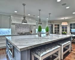 chrome kitchen island 67 best kitchen islands images on kitchen islands