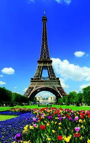 star tours treasures of europe