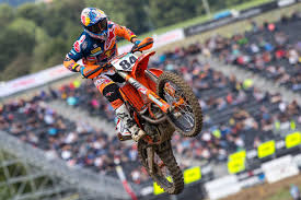 motocross ama 2017 ironman mx jeffery herlings to race confirmed