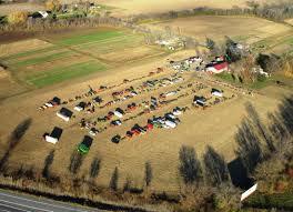 thanksgiving farm rollo a juckette u0026 brad neuhart auctioneers home