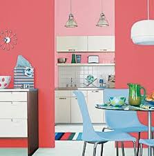 65 best choosing paint color painting tips u0026 advice images on