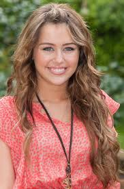 how to style miley cyrus hairstyle miley cyrus hairstyles hairstyles weekly