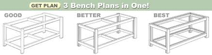 Wood Workbench Plans Free Download by Large Workbench Plans Plans Diy Free Download Building A