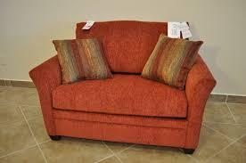 furniture fancy sleeper sofa ikea for your best living room