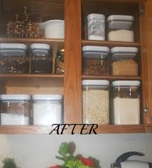 baking cabinet organization bless mama
