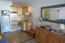 apartment to rent in le cap d u0027agde ref 341174514 azura agency