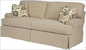slipcover for sectional sofa with chaise sectional slipcovers slipcovers for sectional sofas with chaise