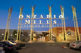 ontario mills ca top tips before you go with photos tripadvisor