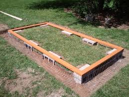 How To Build A Shed Base Out Of Wood by Best 25 Chicken Coop Plans Ideas On Pinterest Diy Chicken Coop