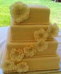 Wedding Cake Tangerang Birch Tree Bark Cake Mountain Ledge Baking Pinterest Birch