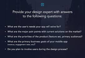 Conceptualize 7 Step Guide On How To Develop Mobile Applications Y Media Labs