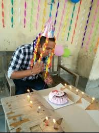 what are some good theme party ideas for birthday of a 20 year old