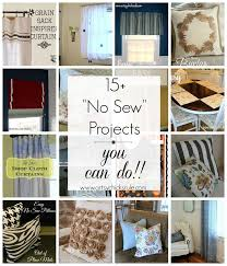 easy homemade home decor 53 best homemade home decor images on pinterest creative ideas