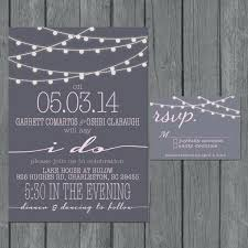 reception only invitation wording reception only wedding wedding reception only invitations on kraft