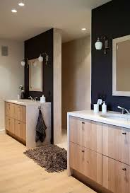 575 best smaller bathroom ideas images on pinterest bathroom