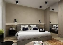 le f r schlafzimmer gallery of indirekte beleuchtung led schlafzimmer wand hinter bett