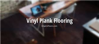 Vinyl Plank Flooring Pros And Cons Vinyl Plank Flooring Reviews Pros And Cons And Cost Analysis