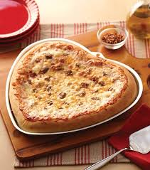 New Years Dinner Ideas 182 Best New Year U0027s Eve With Joann Images On Pinterest Happy New