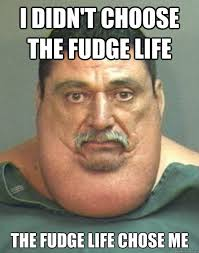 Gangster Meme - 425lb gangster memes quickmeme funnies pinterest gangsters