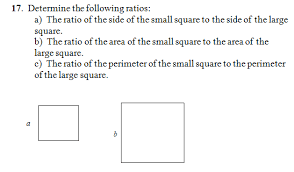 ratio and proportions worksheet with answer key math worksheets go