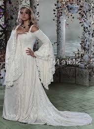 Wedding Dresses Online Shopping Medieval Wedding Dress Naf Dresses
