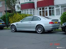 2002 bmw coupe neil mcrae s 2002 bmw m3 coupe bimmerpost garage
