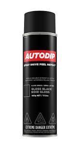 autodip usa do it yourself