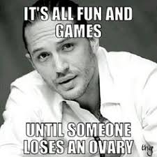 Ed Hardy Meme - meme mondays tom hardy party part deux tom hardy meme and toms