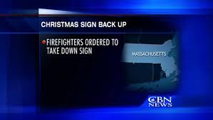 merry christmas signs cbn tv it s ok to say merry christmas signs pop up again