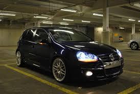 Vw Golf Mk5 Interior Styling Golf Mk5 Gt Tdi Vehicles For Sale R32oc Vw Golf R32 Golf R