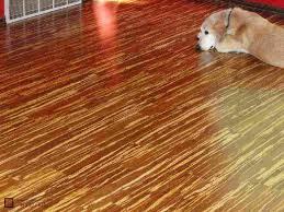 home depot bamboo flooring bamboo flooring bamboo